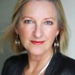 Tutor Janet Marks